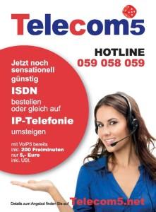 telecom5-inserat51x70mm