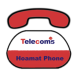 Hoamat Phone